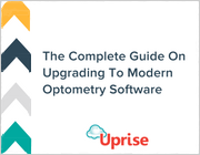 The Complete Guide on Upgrading to Modern Optometry Software