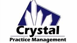 Crystal PM