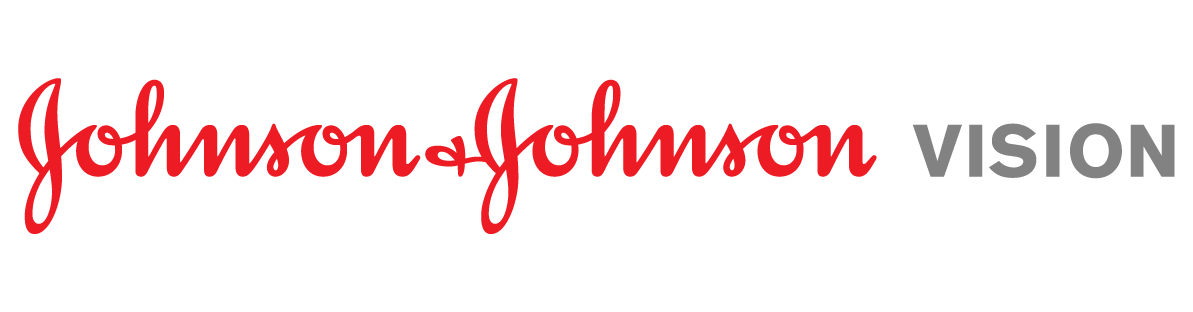 Johnson and Johnson Vision Care, Inc.
