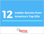12 Insider Secrets from America's Top ODs