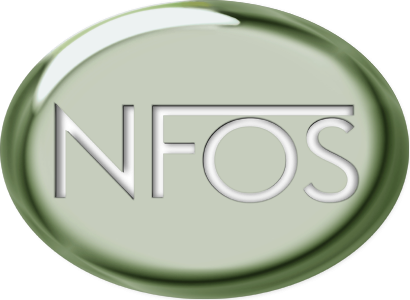 National Federation of Opticianry Schools - NFOS