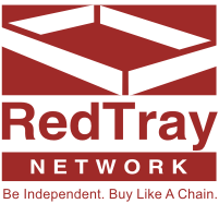 RedTray Optical, Inc.